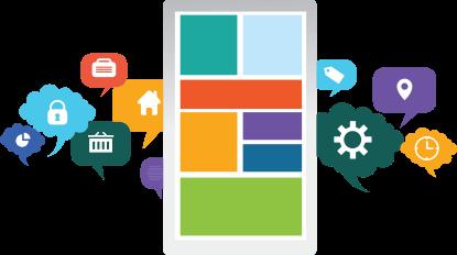 Best mobile apps development