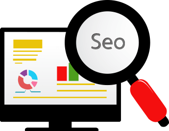 We are experts of SEO